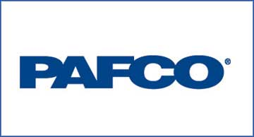 Pafco
